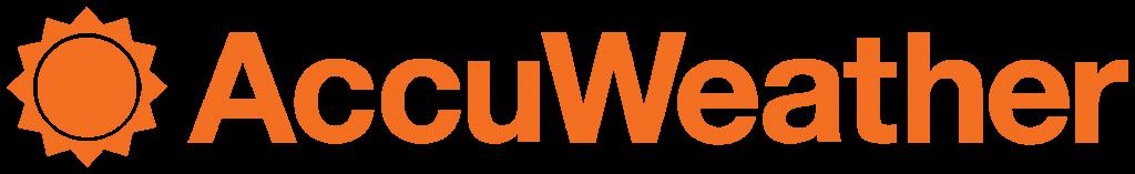 accuweather_logo