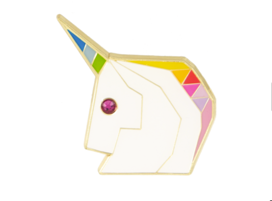 Cursor_and_The_Unicorn_Pin_-_The_Mom_s_Marketplace